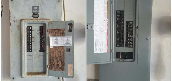 electricalbox2